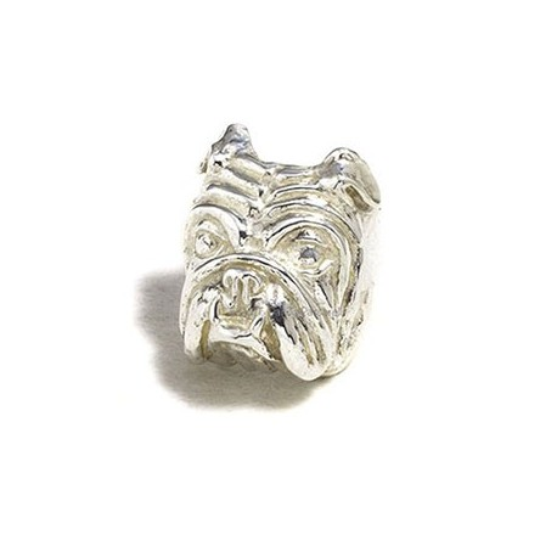 Anello Bulldog
