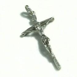 Croce con Crocifisso grande