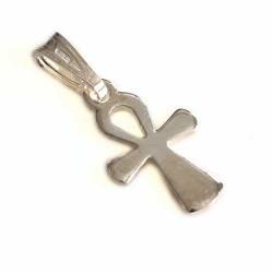 Croce egizia classica